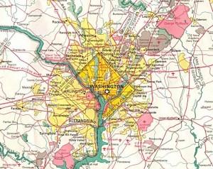 Map.MetroDC